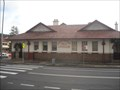 Image for Lithgow (former), NSW, 2790