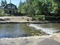 Image for Angels Creek - Murphys, CA