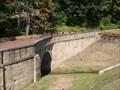 Image for Fox Creek S-Bridge, New Concord, Ohio