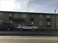Image for Tenants face eviction, again, at apartment complex in Alameda