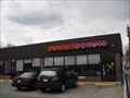 Image for Dunkin' Donuts - 454 Main St. - Reading MA
