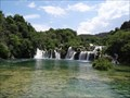 Image for Krka Nationalpark
