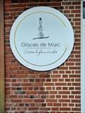 Image for Glaces de Marc - Richebourg (Pas-De-Calais), France
