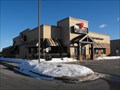 Image for Wisconsin Rapids Applebees - Wisconsin Rapids, WI