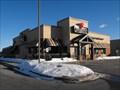 Image for Wisconsin Rapids Applebees - Wisconsin Rapids, WI