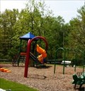 Image for Amity Park Playground - Ross Township, Pennsylvania