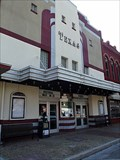 Image for Texas Theater - Waxahachie, TX