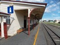 Image for Clifton Railway Station - Clifton, QLD