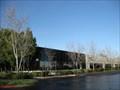 Image for Intevac, Inc - Santa Clara, CA