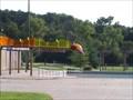 Image for The Sun Dragon Solar Energy Project - Fuller Park - Ann Arbor, Michigan