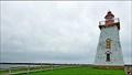 Image for Souris Historic Lighthouse - 1879-2010 - Souris, Prince Edward Island
