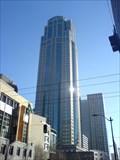 Image for 1201 Third Avenue Tower (Washington Mutual Tower) - Seattle, WA