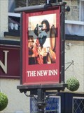 Image for The New Inn - Kendal,  Cumbria, England, UK.