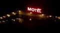 Image for MOTEL - Vestal, New York