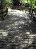 Image for Central Florida Zoo Boardwalk - Sanford, FL