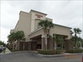 Image for Hampton Inn - WIFI Hotspot - Okeechobee, Florida
