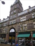Image for Newport Market - Lucky 8 -  Gwent, Wales.