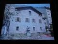 Image for Casa de la Vall - Andorra la Vella, Andorra