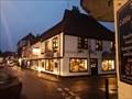 Image for The Market Inn - New Street - Sandwich, Kent