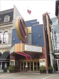 Image for Ancien cinéma de Paris - Québec, Québec