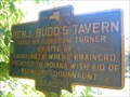 Image for Benj. Budd's Tavern