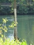 Image for Savannah Rapids Pavillion Gauge