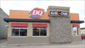 Image for Dairy Queen Grill & Chill - Cardston, Alberta