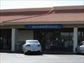 Image for Goodwill - Atlantic Plaza - Pittsburg, CA