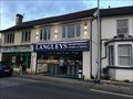 Image for Langleys Fish 'n' Chips - Chippenham, Wiltshire, UK
