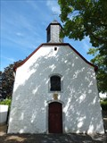 Image for Kapelle St. Josef in Queckenberg - NRW / Germany