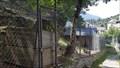 Image for Tierpark Aletsch - Fiesch, VS, Switzerland