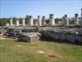Image for El Rey Mayan Ruins, Cancun, Mexico