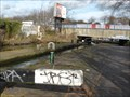 Image for Birmingham & Fazeley Canal – Aston Flight – Lock 2, Birmingham, UK