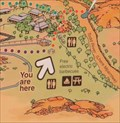 Image for You Are Here - Walking Trails - Alice Springs, Australia