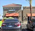 Image for Panera Bread - Rainbow - Las Vegas, NV