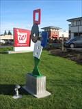 Image for Locomotive - Sunnyvale, CA
