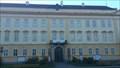 Image for Regionalni muzeum Teplice, Czech Republic