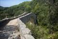 Image for Pont de Llierca - La Garrotxa, Catalunya