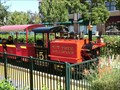 Image for Nut Tree Railroad, Vacaville, CA