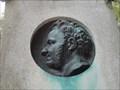 Image for Stendhal Monument - Paris, France