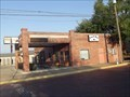 Image for Brick Service Station - Stephenville, TX