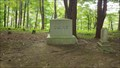 Image for Cline Cemetery ~ Pikeville, Kentucky
