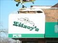 Image for Kilroy's Pub - Lansing, IL