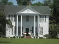 Image for Kilkoff House - DeLand, FL