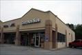Image for Quiznos #8568 - Pelham Rd - Jacksonville, AL