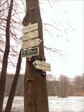 Image for Nové mestecko signpost