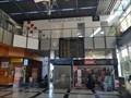 Image for Split airport - Split, Dalmatia, Croatia
