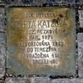 Image for Katzova Berta, Prague, CZ