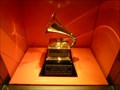 Image for Grammy - Jimmy Carter - Atlanta, GA