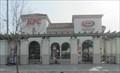 Image for A&W - Capitol - Sacramento, CA